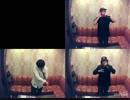 【ヒトカラ】雨あがりの夜空に 35/忌野清志郎 featuring RHYMESTER【カラオケ動画】