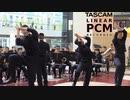 防大生が踊る米津玄師『パプリカ』/防衛大学校吹奏楽部