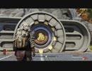 「Fallout76]  Vult76にはいってみた(戻ってきた?)