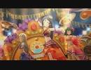 [デレステMV]「スパイスパラダイス」 杉坂海 with ソル・カマル