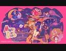3分耐久【MuseDash】タイトル画面・BGM