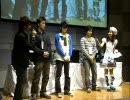 第2回パンヤジャパンカップ決勝 Part 1