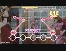 【デレステ創作譜面】スマイルスキル=スキスキル!【Master+】(Lv27)