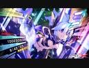 【ゆっくり解説】白き鋼鉄のX アパシーS+ランククリア【スメラギ地下秘密基地2】