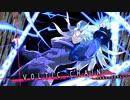 【ゆっくり解説】白き鋼鉄のX アパシーS+ランククリア【スメラギ地下秘密基地3】