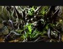 【Fate/Grand Order】セイバーウォーズ2 ~始まりの宇宙へ~ クイーンズ・ハイスクールⅡ