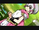 【えほんの世界でハチャメチャに!】えほんパニック!を実況プレイ!【サイドビュー戦闘RPG】part2