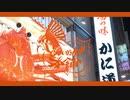 【どついたれ本舗】ヒプノシスマイク あゝオオサカdreamin' night踊り歩いてみた【キッコロ先生】