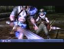 【実況・ファミコンナビプラス Vol.141】.Hack Vol.1 感染拡大(PlayStation2)