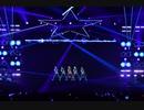 """あんさんぶるスターズ!DREAM LIVE - 2nd Tour """"Bright Star!""""- 大阪公演ノーカット版 Chapter.1"""