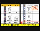 sakiquest #9:咲RPGを「咲-saki-」好きが「咲-saki-」の話をしながらゆっくり実況(初見プレイ)