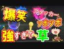 新Vtuber爆誕【ポケモンUSUM】ツボツボが強すぎて笑っちまう動画【ゆっくり実況】ポケモン実況