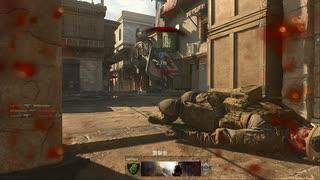 不遇の子?FAL!! Call of Duty Modern Warfare ♯14 加齢た声でゲームを実況
