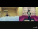 木蘭の涙〈acoustic version〉/スターダスト・レビュー.Cover(ハモリ付き)