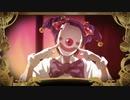 【ゆず】ピエロ-piano.ver-【歌ってみた】