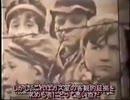 【サラのチャンネル】 ユダヤ系 歴史修正主義者、ホロコースト信者へのメッセージ 2/5 【拡散支援・保存支援】