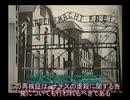 【サラのチャンネル】 ユダヤ系 歴史修正主義者、ホロコースト信者へのメッセージ 4/5 【拡散支援・保存支援】