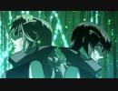 蒼穹のファフナー EXODUS 【AMV/MAD】 ホライズン ~集結~