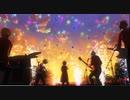 【デレステ創作譜面】Sunset★Colors【SideM】