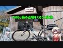 【車載動画】OИEと葵の近場をぐるりと放浪:7【大正橋~天見駅】