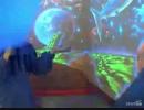 【うたスキ動画】さよならの夏 ~コクリコ坂から~/手嶌葵 を歌ってみた【ぽむっち】