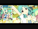 【ミリシタMV】BOUNCING♪ SMILE! まつり姫ソロ&ユニットver