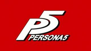 【気ままにペルソナ】ペルソナ5 part1【実況】