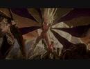 【CODE VEIN実況】紲星のキズナ:崩壊都市 市街地 後編【紲星あかり】