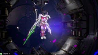 ❮星翼❯サポート乗りの社長が星巡り❮星と翼のパラドクス❯ 共の闘3