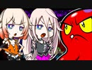 【CeVIO実況】シャンテぃありあ2 パート3【Shantae: Risky's Revenge】