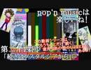 【ゆっくり実況】pop'n musicは楽しいね!24【続きはノスタルジアから】