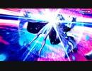 【Fate/Grand Order】セイバーウォーズ2 ~始まりの宇宙へ~ プリミティヴ・レッドローズ Part.02