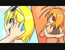 【ポケモンUSM】虫けらトレーナーのフレンド対戦【最終回】