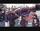 天皇陛下即位式祝賀パレード 令和元年11月10日
