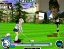 第2回パンヤジャパンカップ決勝 Part 3