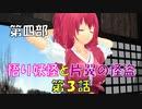 【東方MMD4-3】九十九姉妹の防壁