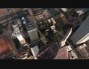 Pexels Videos 2818546 藤井亮佑