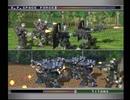 【機動戦士ガンダム ギレンの野望 ジオンの系譜】地球連邦実況プレイ150