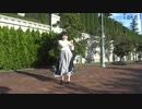 【撮影風景&NG集】  お気に召すまま 踊ってみた  【yu-na*】