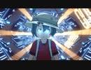 【仮面ライダージオウ】最高最善の魔王と化したかばんちゃん【MMD杯ZERO2】