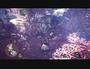 【凡人のMHWI】悉くを殲ぼすネルギガンテ/ハンマー