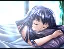MoonLight Renewal~おもいでのはじまり~ プレイ動画 パートファイナル 悠理END