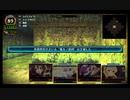 【実況】ルフランの地下迷宮と魔女ノ旅団をやらせてください part6
