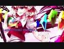 Luna(Vocal version)【東方Vocal】