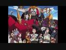 1999年10月05日 TVアニメ 地球防衛企業ダイガード ED 「走れ走れ」(遠藤響子)