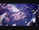 吉良吉影と陸珊瑚の女王