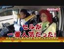 【ドラゴンボール芸人】まろに☆え~るTV GT 其之四十八【栃木】