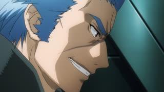 ファンタシースターオンライン2 エピソード・オラクル 第6話「終わりの始まり」