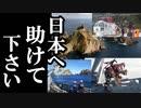 10月31日に竹島近くに救助ヘリが墜落した事件に対して日本へ今更助けを求めてきた..詳しい内容とは
