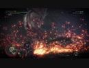 (ひっそりと)MHWI初見実況プレイ#25.1-1「マスター再戦・その1」(火竜編)